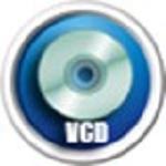 闪电VCD MP4格式转换器 v3.8.8 官方电脑版下载