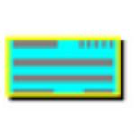 ezPaycheck软件下载|ezPaycheck(工资软件) v3.10.14 官方版下载