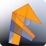 fuzor2020破解版下载|fuzor2020 v4.2 加密狗中文正式版下载