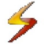 兴华加气站管理软件下载-兴华加气站管理系统 v7.8 官方版下载