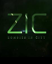僵尸之城(ZIC – Zombies in City)中文版下载|《僵尸之城》中文免安装版下载