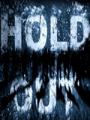 抵抗(Hold Out)中文版下载|《抵抗》中文免安装版下载
