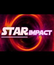行星冲撞(Star Impact)中文版下载|《行星冲撞》中文免安装版下载