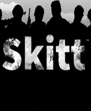 Skitt中文版下载|Skitt中文免安装版下载