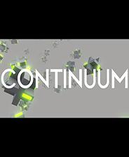 子空间连续体(Continuum)中文版下载|《子空间连续体》中文免安装版下载