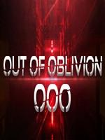 走出遗忘(Out of Oblivion)中文版下载|《走出遗忘》中文免安装版下载