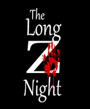 Long Z-Night中文版下载|《Long Z-Night》中文免安装版下载