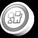 长尾关键词批量采集内容软件下载|长尾关键词泛采集软件V1.0免费版下载