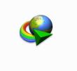 IDMan破解版下载|IDMan中文绿化版V6.38绿色版下载