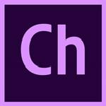 Animator 2020破解版下载|Adobe Character Animator 2020 v3.0.0.276电脑PC版下载