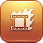 Free DVD Video Burner(DVD视频刻录软件)v3.2.54.823 官方版下载