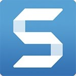 snagit2020下载|TechSmith Snagit 2020最新破解版下载