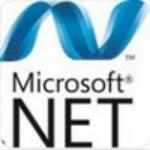 秋天NET多国语言生成软件下载|秋天NET多国语言生成系统 v1.0 官方版下载