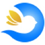 稻壳阅读器电脑版下载-稻壳阅读器 V2.05.00 官方版下载