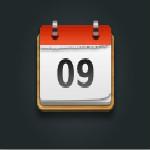 Web Calendar Pad下载|Web Calendar Pad(日历制作工具) v2020 官方中文版下载