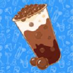 秋天的第一杯奶茶表情包合集下载|秋天的第一杯奶茶表情包 v1.0 高清完整版下载
