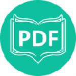 迅读pdf阅读器下载|迅读PDF大师 v2.8.1.1 官方版下载