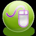 鼠标连点工具下载|全键盘自定义按键连发软件下载