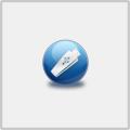 U盘启动器工具下载|Ventoy单文件版v1.0.22.0绿色版下载