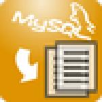 MyToTxT下载-MyToTxt(MySQL转Txt工具) v3.6 官方版下载