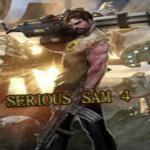 英雄萨姆4修改器下载|英雄萨姆4修改器风灵月影 最新破解版下载