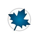 Maple 2020下载|Maplesoft Maple 2020 破解版下载