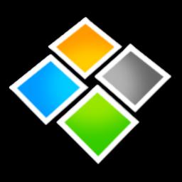 蜂蜜浏览器下载|蜂蜜浏览器(免费的图像查看器)V5.35官网安装版下载