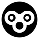 Sloth下载|Sloth(Chrome标签页冻结减少内存占用)v0.2 最新版下载