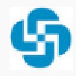 大同证券交易软件下载|大同证券综合金融终端 v5.58.81.053 官方版下载