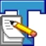 textpad中文版下载|TextPad v8.5.0 官方版下载