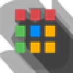 Shricut下载|Shricut(截图录屏软件) v1.0.1.1932 官方版下载