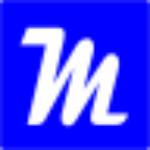 MaxLauncher下载|MaxLauncher(快速启动软件)v1.23.0.0 官方版下载