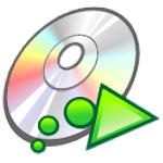 Cool CD Ripper下载 Cool CD Ripper(CD翻录软件) v1.31 官方版下载