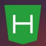 HBuilderX编程开发工具下载|HBuilderX v2.8.13.20200927 官方版下载