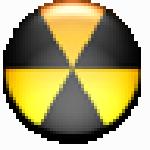 SoftDisc自由碟下载|SoftDisc(自由碟) v3.0 官方中文版下载