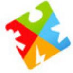 AnyLogic电脑版下载|AnyLogic(仿真建模软件)v8.5.2 中文免费版下载