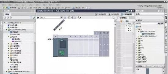 STEP7 BASIC下载第10张预览图