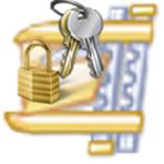 krylack zip password recovery(ZIP密码恢复工具) V3.53.66 中文版下载