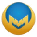 金鼓盈通仿真期权软件下载|金鼓盈通仿真期权 v6.51 官方版下载