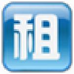 租号秀电脑版下载|租号秀客户端 v6.1.1030.2 官方版下载