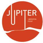 Jupiter软件下载 Jupiter(微服务治理框架) v0.2.5 官方版下载