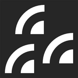 Wifinian下载|Wifinian(根据WiFi强度自动连接)v2.4.1 最新绿色版下载