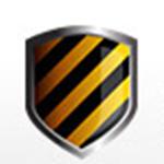 风云ARP防火墙下载|风云ARP防火墙 v1.3.0.900 个人破解版下载