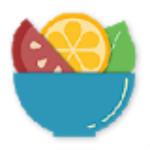 沙拉查词下载|沙拉查词最新版 v7.14.5 电脑版下载