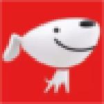 天音京东店铺/商品批量复制下载软件 v1.25.0 官方版下载