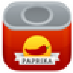 Paprika Recipe Manager下载|Paprika Recipe Manager(食谱管理软件) v3.1.0 官方版下载
