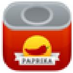 Paprika Recipe Manager下载-Paprika Recipe Manager(食谱管理软件) v3.1.0 官方版下载