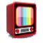 直播源批量检测软件下载|直播源批量检测工具v1.0.1.4 最新版下载