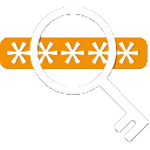 MyKeyFinder下载|MyKeyFinder(软件秘钥工具) v9.2.56 官方版下载