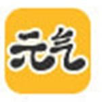 元气壁纸软件下载-元气桌面壁纸 v2020.9.10.858 中文破解版下载